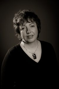 Dorothy is an NLP and hypnosis practitioner