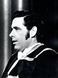picture of jimmy reid