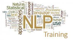nlp training courses