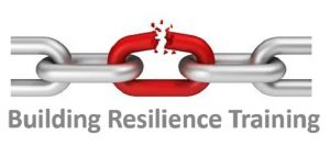 building resilience training